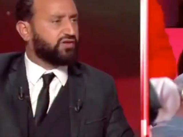 Cyril Hanouna remonté en direct sur C8 – sa décision radicale après le dérapage d'un invité (vidéo)