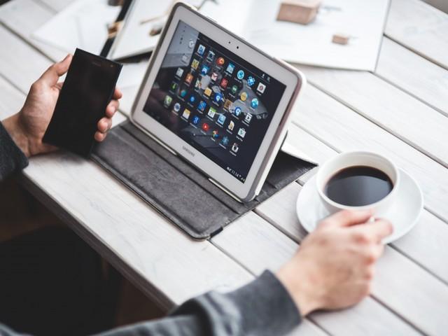 Mobile : pourquoi la fin du roaming ne va pas ralentir le développement du WiFi