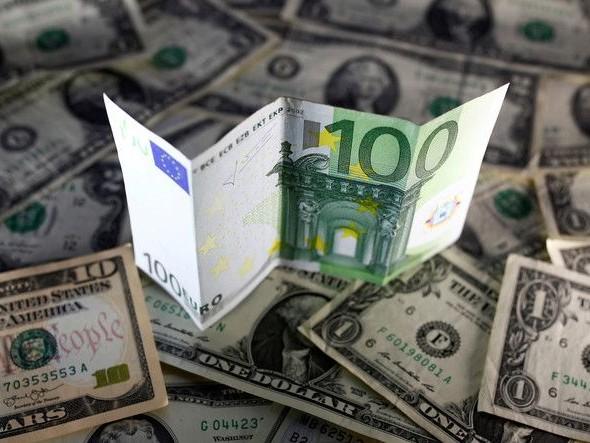 EUR/USD : Khashoggi, Brexit, Italie, les sources de tension ne manquent pas