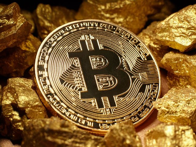 Bitcoin Gold veut davantage décentraliser Bitcoin grâce au minage par GPU