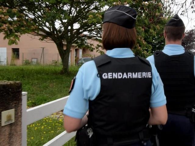 Le nombre de cambriolages explose dans le Tarn-et-Garonne