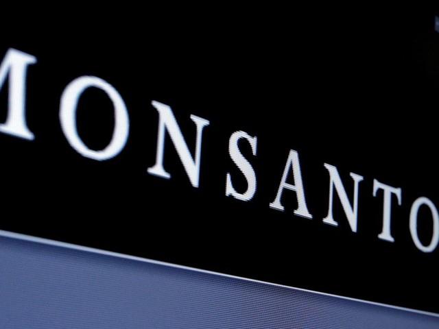 Monsanto puni pour fichage de personnalités de 400.000 euros d'amende