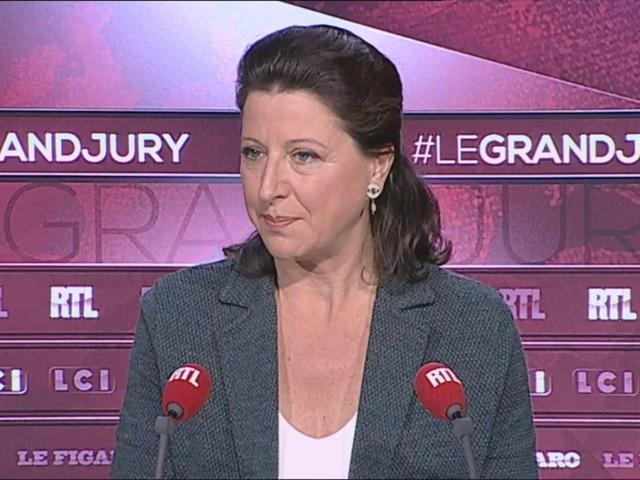 """Buzyn sur RTL : """"Vos enfants ne rentreront pas à l'école s'ils ne sont pas vaccinés"""""""