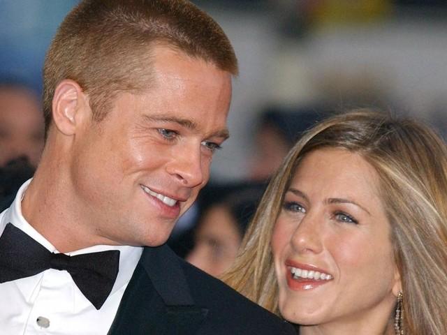 Brad Pitt et Jennifer Aniston réconciliés : Pourquoi on aimerait les revoir ensemble !