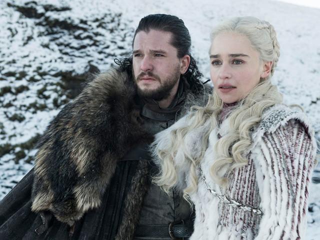 Game of Thrones : une erreur de la saison 7 corrigée dans la saison 8