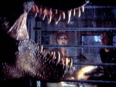 Jurassic World 3: un court-métrage haletant en attendant le film