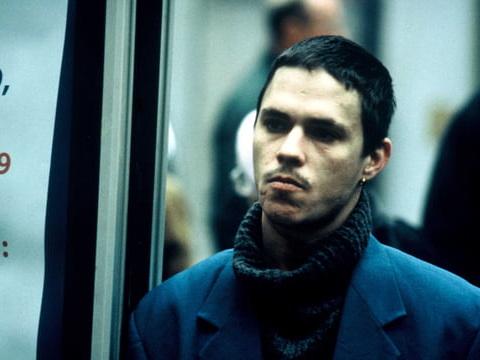 Gérald Thomassin: accusé de meurtre, l'acteur est porté disparu