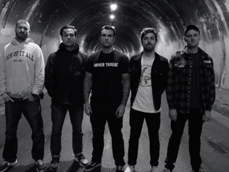 Stick To Your Guns : stream complet du nouvel album