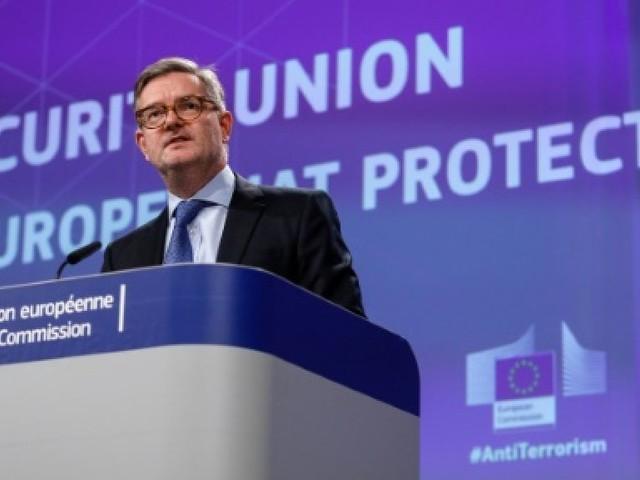 Terrorisme: des fonds de l'UE pour mieux protéger les espaces publics