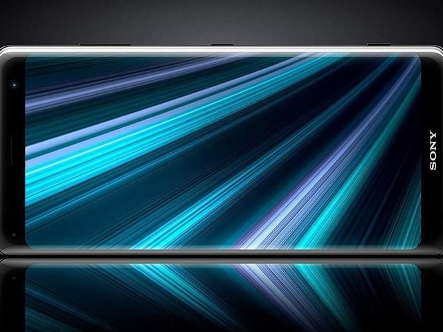 Bon Plan : économisez 250 € sur le smartphone Sony Xperia XZ3
