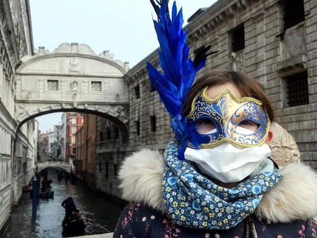 Coronavirus : la course contre la montre de l'Italie pour retrouver le patient zéro