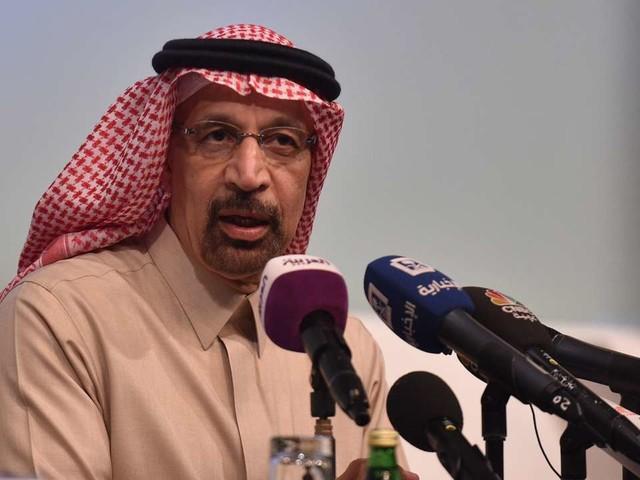 L'Arabie saoudite fait remonter les prix du pétrole (pour l'instant)