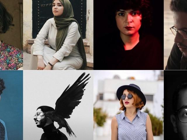 Ta7rir, la plateforme qui veut libérer l'industrie créative au Maroc