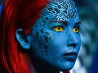 X-Men – Dark Phoenix : Les reshoots vont durer trois mois…