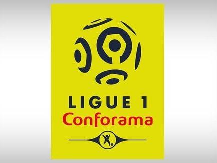 Rennes - Monaco : Les compos (19h sur beIN Sports 1)