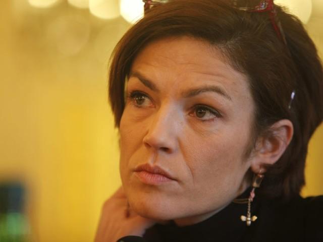 Grand débat national : 14 700 euros par mois pour Chantal Jouanno