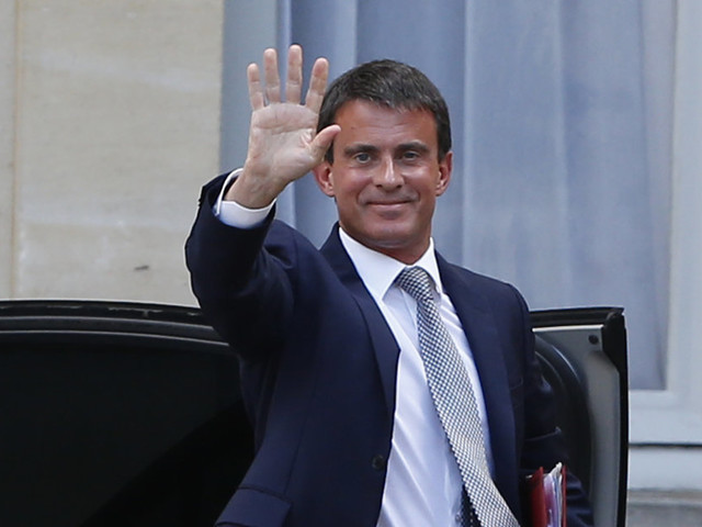 Résultats législatives 2017: Manuel Valls s'impose de justesse dans l'Essonne, (mais le résultat est contesté)