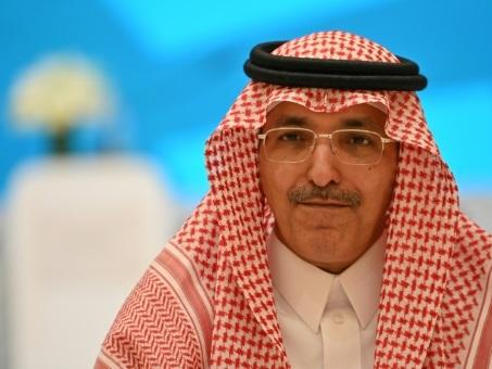 En Arabie saoudite, le G20 se penche sur les retombées du nouveau coronavirus