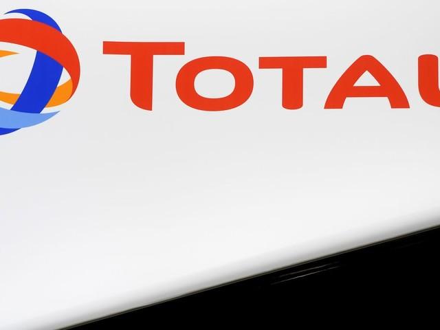 """""""Total est responsable à lui-seul de 0,9 % des émissions à effet de serre dans le monde"""""""