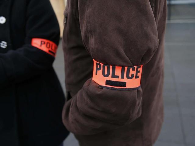 Agen: Le septuagénaire voleur de portable interpellé
