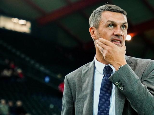 La drôle d'idée de l'AC Milan pour contourner le fair-play financier