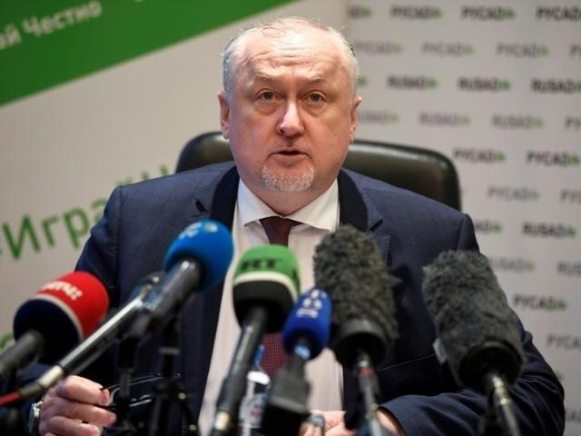Dopage : la Russie a formellement contesté son exclusion des compétitions sportives mondiales