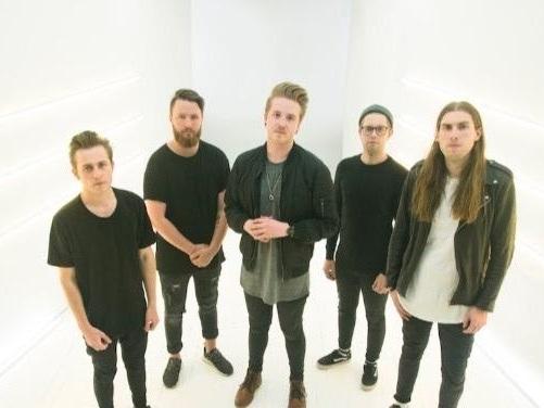 Awaken I Am : décès du guitariste Connor Verner-Oakley