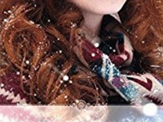 Un hiver nommé désir- Ruby Jefferson