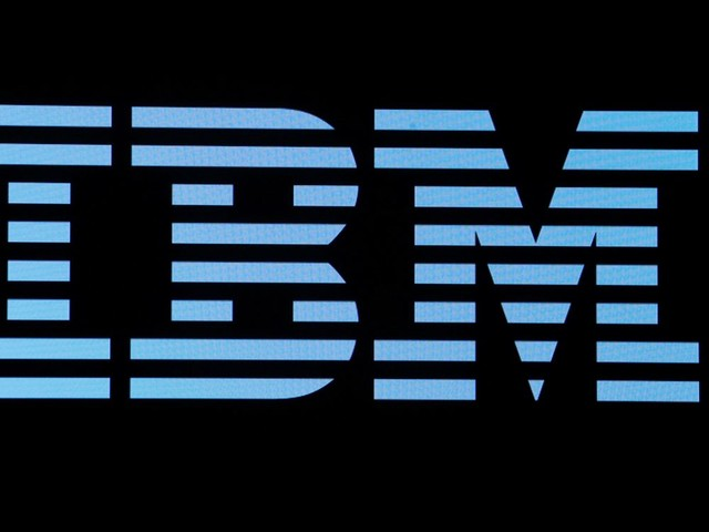 IBM envisagerait jusqu'à 1.385 suppressions de postes