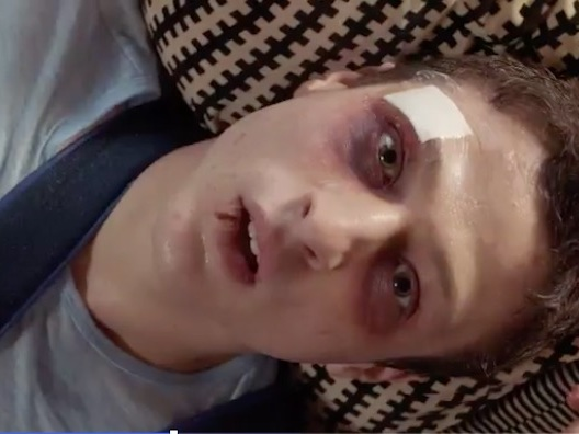 Demain nous appartient spoiler : Arthur victime d'un grave accident (VIDEO)