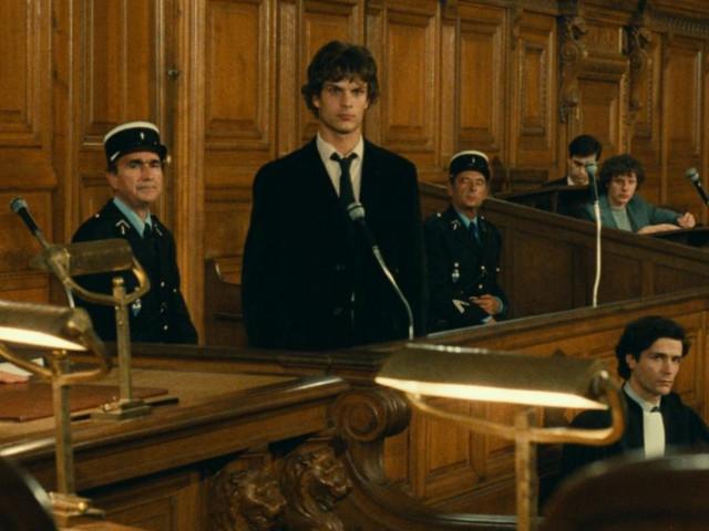 """""""L'Argent"""" de Robert Bresson cartonne sur France 5"""
