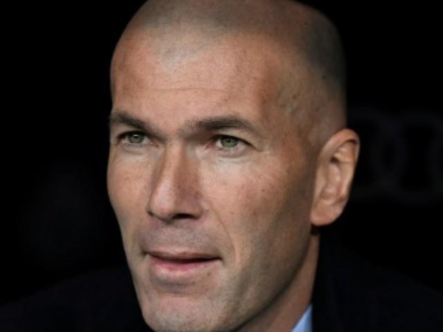 Real Madrid-Paris SG: quand les titans tremblent
