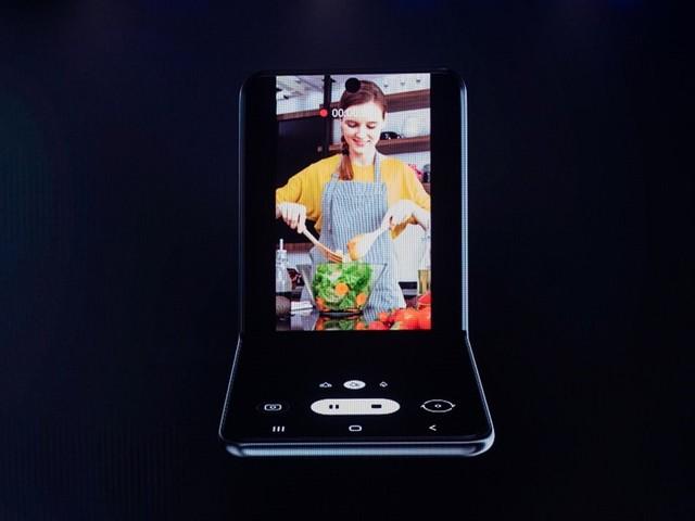 Galaxy Fold 2 : fiche technique, prix, date de sortie, tout ce qu'il faut savoir sur le prochain smartphone pliable de Samsung