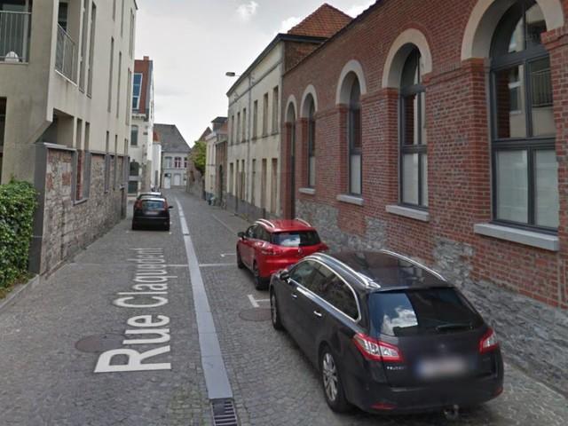 Deux personnes perdent la vie suite à une intoxication au monoxyde de carbone à Tournai