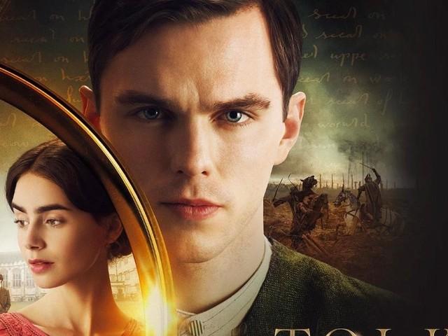 Tolkien : L'adaptation de la vie de l'auteur du Seigneur des Anneaux vaut-elle le détour ? Notre critique