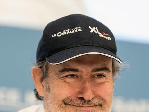Transport aérien : XL Airways, dans l'impasse, a besoin de 35 millions pour se relancer