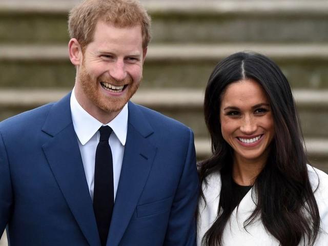 Le prince Harry et Meghan Markle quitteront la monarchie le 31 mars