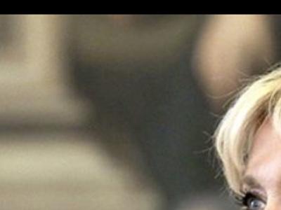 Brigitte Macron, le choc, son «cadeau à 240 000 euros» ne sera pas livré, la raison
