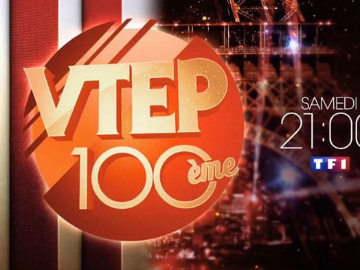 Ce soir à la télé, c'est la 100ème de VTEP (Vendredi tout est permis) : vidéos