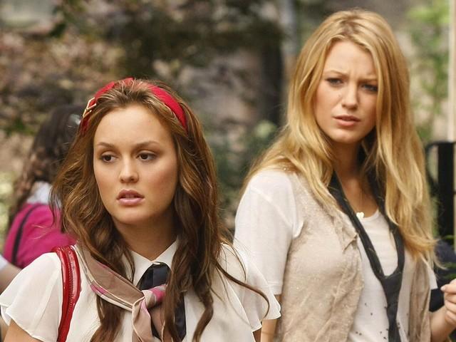 Un personnage-clé de «Gossip Girl» va faire son retour dans le reboot de la série