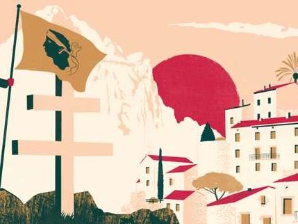 En Corse, la politique de père en fils