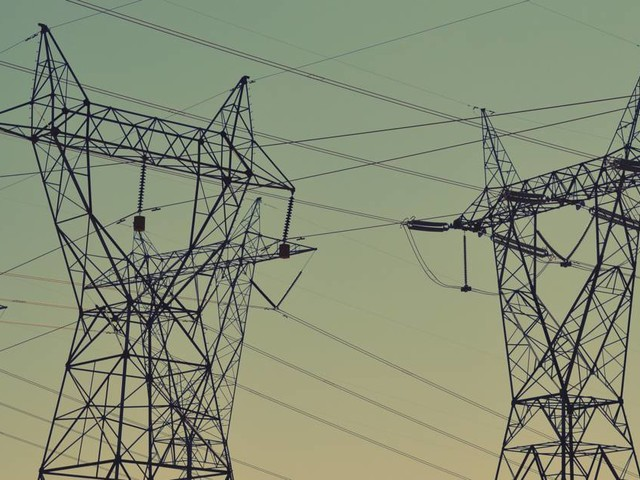 Électricité : ces clients qui ne peuvent pas faire jouer la concurrence