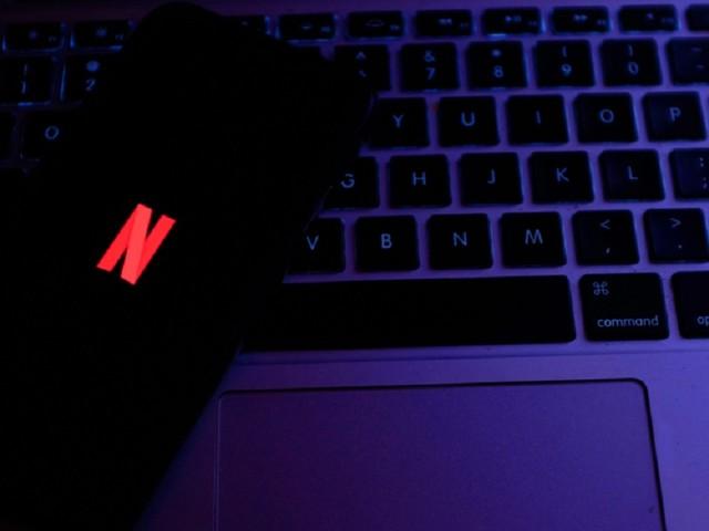 Accédez à tous les catalogues de Netflix, Prime Video, Hulu et HBO pour seulement 1€/mois