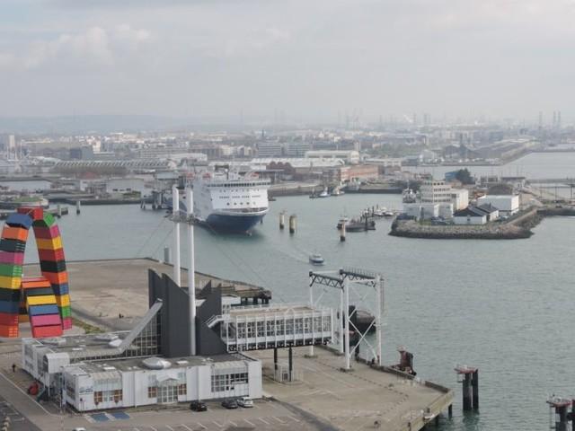 La 5G bientôt testée au Havre : comment marche ce nouveau « terrain de jeu incroyable » ?
