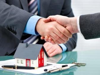 Immobilier : quelques pistes pour vendre rapidement