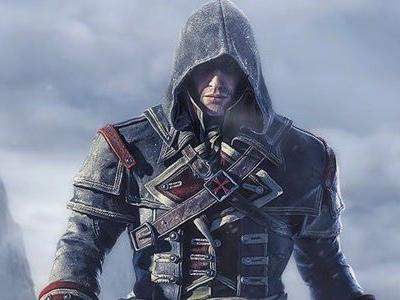 Assassin's Creed Rogue : une version remasterisée sur PS4 et Xbox One annoncée pour mars