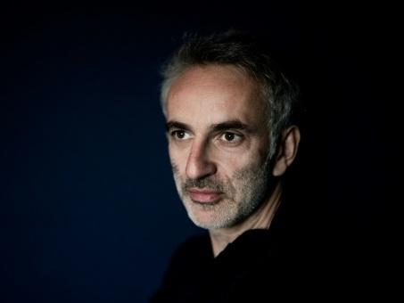 Vincent Delerm explore son univers intimiste dans un 7ème album et un premier film