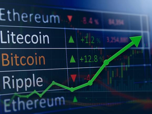 FinTech: les banques centrales enfin en ordre de bataille sur les monnaies numériques?
