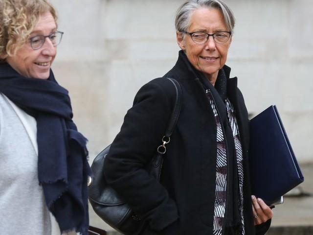 La réforme des retraites adoptée par 49-3? Deux ministres démentent