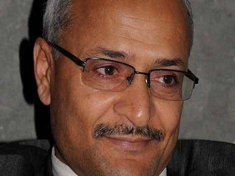 Tunisie: Un député d'Ennahdha appelle à la formation d'un gouvernement du Président